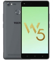 For Tecno W seriesWX3,WX4,WX4Pro,W4,W5Tempered Protective Film Protect  screen for W5 normal