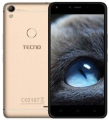 For Tecno W seriesWX3,WX4,WX4Pro,W4,W5Tempered Protective Film Protect  screen for WX4 normal