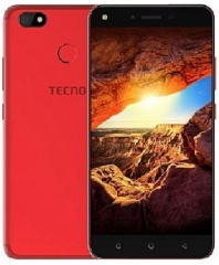 For Tecno K  series K7,K7Pro,K8,K9 Tempered Protective Film Protect the phone screen for K8 normal