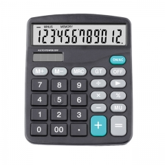 Solar Calculator Calculate Commercial Tool Battery