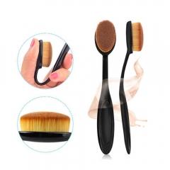15 Colors Concealer Contour Palette Women concealer freckles acne marks dark circles Makeup cream 1 pcs brush
