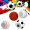 Mini Bluetooth Wireless Speaker Creative Basket Ball Shape Speaker Basketball one size