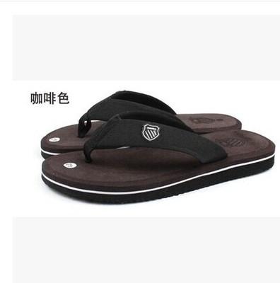 5cef65c0e35105 ... Men Shoes Toe Sandals Slip brown 42  Product No  1944771. Item  specifics  Brand