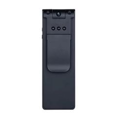 Recording pen, mobile photography 1080p, mobile photography outdoor, black
