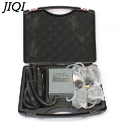 JIQI Steam cleaner High temperature high pressure cleaning machine Disinfector Sterilization white middle