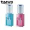 DMWD MINI warm hot Drink Machine 2.5L electric Cold Drink water Dispenser Desktop bottles tap faucet