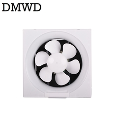 10 inch kitchen windows toilet exhaustfan louver 10