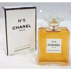 Chanel N°5 EDP Perfume For Women 100ML 100ml