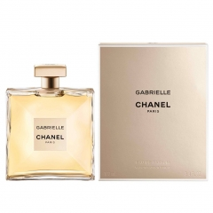 Gabrielle by Chanel 100ml Eau De Parfum Spray for Women 100ml