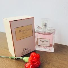 CHRISTIAN DIOR MISS DIOR ABSOLUTELY BLOOMING EDP 100ML PERFUME FOR WOMEN 100ml