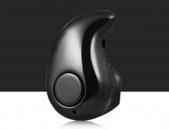 Mini Bluetooth headset 4.1 wireless earphone Stereo Headphone Earphone Sport vehicle mounted headset