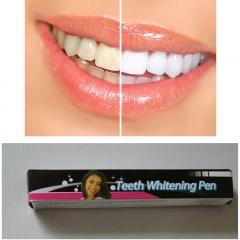 Teeth Whitening Pens To Go Yellow Teeth To Go Tooth Stain To Smoke white