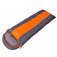 Sleeping Bag Sleeping Gear For Outdoor Camping or Household Use Or Lunch Break as picture