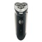 Electric Shaver  Rechargeable Safe Shaver for Beard Face Shaving as picture 9*6*16.5 cm