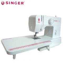 ADRA SINGER Promise 1408 Sewing machine+Extension Table as pictures