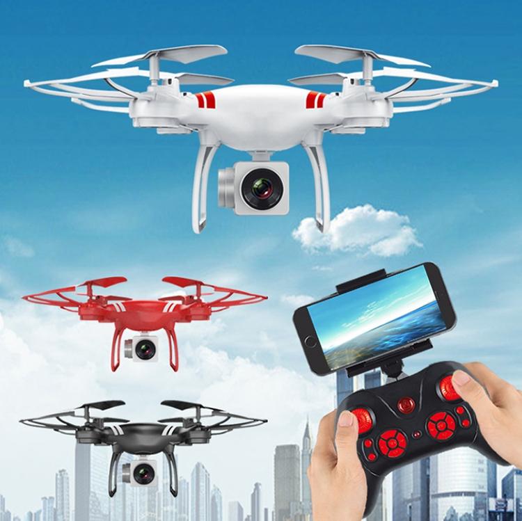 Acheter drone 2.0 drone 1080p