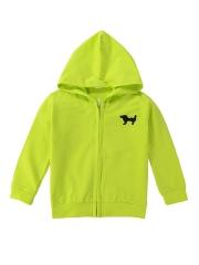 Unisex Solid Animal Print Blouse, Cotton Spring Long Sleeves Light Green Light Blue Royal Blue GX583B light green 80