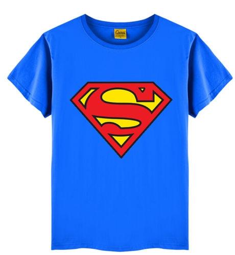 Baby Clothes Boys Tee Shirt 3 Colors Short Sleeve Shirts Tops Kids Boy Clothing GD002B blue 90 cotton