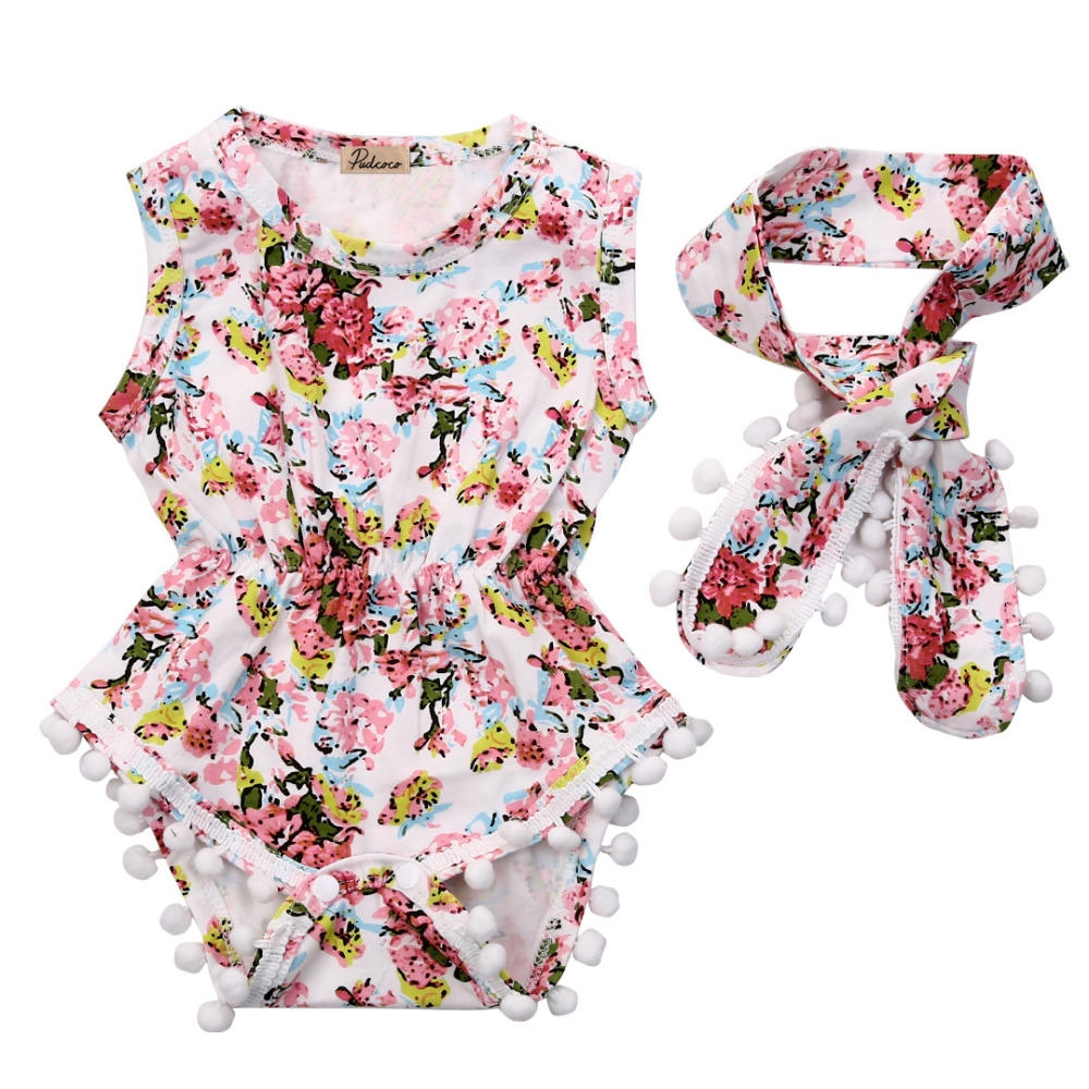 bddd06bf3d2 ... Fashion Newborn Infant Baby Girl Romper Jumpsuit Bodysuit Sunsuit  Clothes GG151A 70  Product No  2797890. Item specifics  Seller  SKU GG151A070  Brand