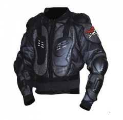 PRO-BIKER motorcycle riding suit, long sleeve Racing Jacket XXXXL <trans data-src=Please buy a big number for the co