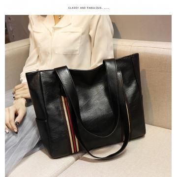 3f0df18df03b Online Shopping for Electronics, Home & Living, Fashion | Kilimall