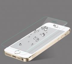IPhone 6S steel film 0.26mm arc edge hd film transparent transparent IPhone 6S