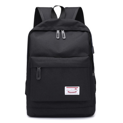 6edaa48f11 Men s Backpack Men s Travel Bag Backpack handbag Tablet PC bag School Bag  black one size  Product No  1970420. Item specifics  Brand