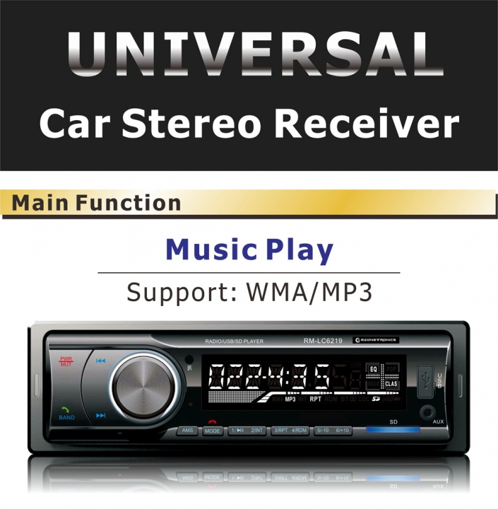 car stereo bluetooth car audio stereo receiver player usb sd fm withcar stereo bluetooth, car audio stereo receiver player, usb sd fm
