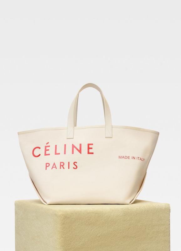 969b76a63a4 2018 Celine Tote bag Women Handbag Luxury Bucket Fashion Canvas bag dior  TOPS red medium  Product No  1511902. Item specifics  Brand