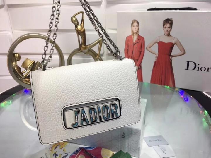 2be3a188f4a 2018 J A Dior Canyon Handbag Women Bag Latest Fashion Luxury Genuine  Leather Beauty Flap