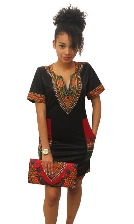 fe812ef6235 Kilimall  Fashion hot sale plus size sexty Super elastic women ...