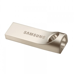 Samsung 32G 64G creative whistle high-speed flash disk vehicle flashdisk flash drive as shown sx-001 64G