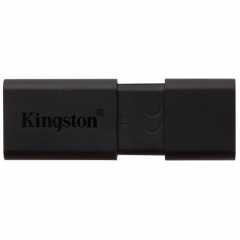 Kingston USB3.0 creative USB disk customized DT100G3 16G32G64G128G flash disk flashdisk flash drive as shown sd-06 64g