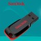 SanDisk 32 GB high speed flash disk ultra thin and mini mobile flash drive flashdisk Memory Card as shown sd-002 32g