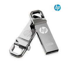 Metal rotating flash disk 32G business gifts creative flash disk flashdisk  U disc black 005 32g