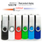 OTG Android High Speed Flash Disk for Mobile Phone and Computer flashdisk flash drive colour otg-018 32G