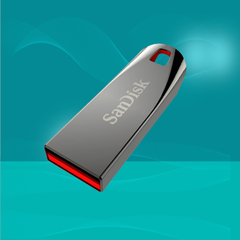 SanDisk Cool crystal flash disk CZ71 32G flashdisk flash drives pen drive as show cz71 32G