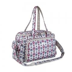 Ladies Female Bookbag Backpacks Mommy Maternity Nappy Bags School Bags 10015# 03# 38*15*25cm