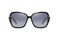 High Quality New Polarized Sunglasses Women Sport Sun Glasses A404 black/black normal