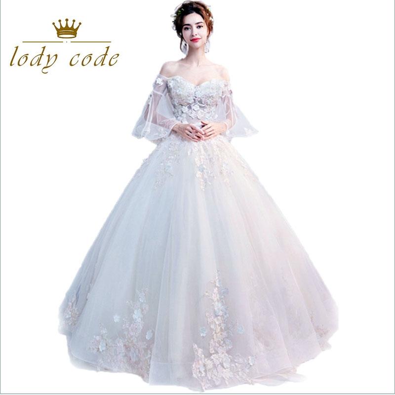 56d913de5 ... Long Sleeve Western Wedding Dresses m white: Product No: 1602791. Item  specifics: Seller SKU:XC-02528: Brand: