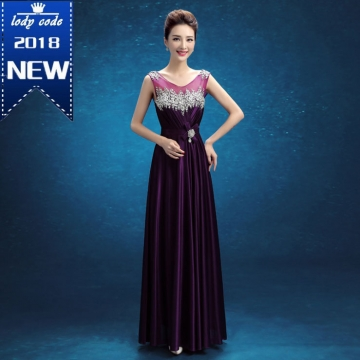 a71fe06bcad8f Online Shopping for Electronics, Home & Living, Fashion | Kilimall