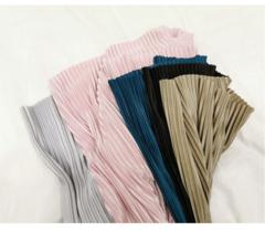 Women's Leisure Sports Home Broad-legged Slim Pants <trans oldtip=pink l