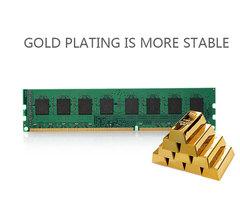 Core Storage AMD dedicated DDR3 8G 1600 desktop memory champagne 8