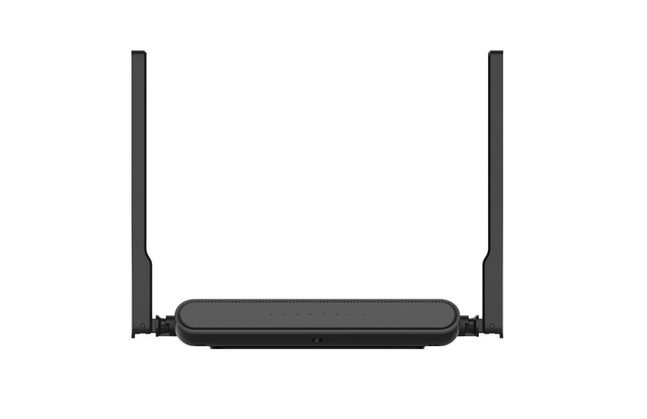 OEM 1200M dual-band router MTK7628 Gigabit wifi probe home router