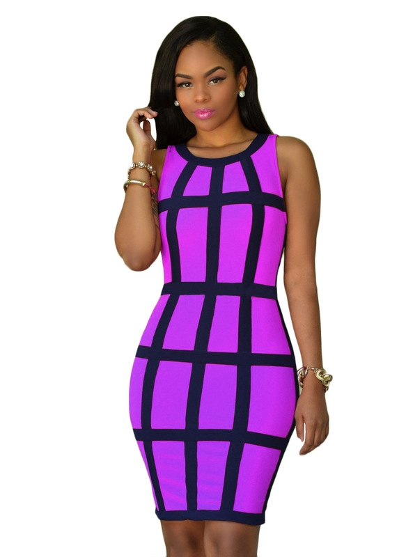 249bc5acf4c9 ... Night Dress Sexy Dress XXL purple  Product No  1510401. Item specifics   Seller SKU XC1-00111  Brand