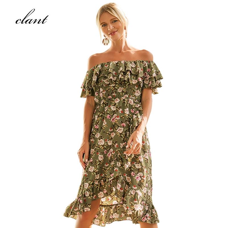 Wrapped Short Sleeve Printed Princess Dress Casual Dress green l  Product  No  1481568. Item specifics  Seller SKU XC1-00061  Brand  8852e6f2244ba