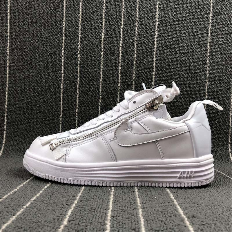 Wen Design Snake Mexican Tequila Wine Revolver Gun Desginers Sneakers Woman White Rubber Soled Canvas Shoes White Black High Top Shoes