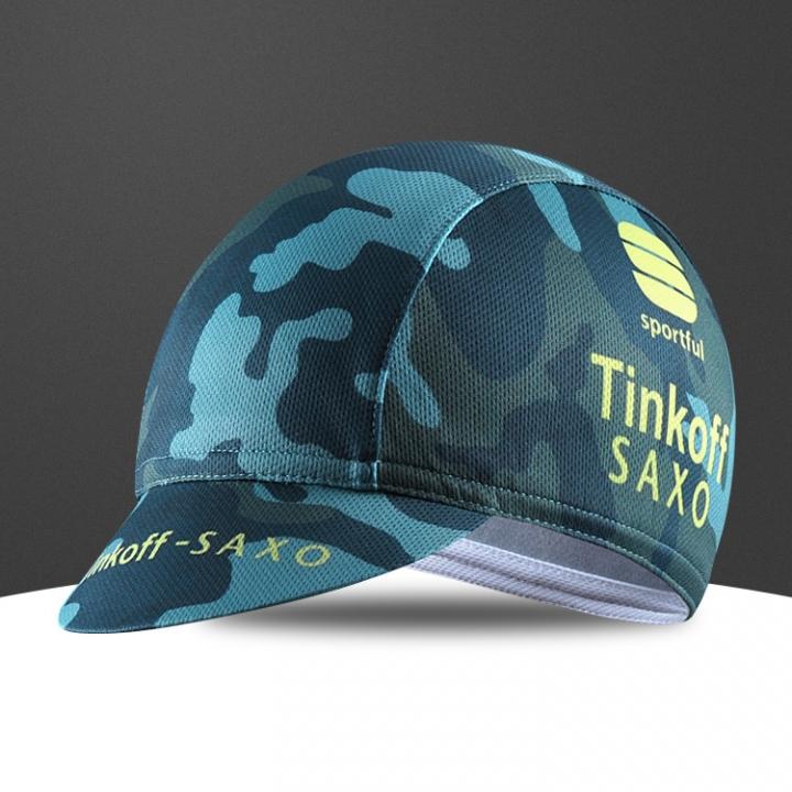 f17bfc136f5 Kilimall  CYCLING CAP TRAVELER Anti-sunburn Breathable ...