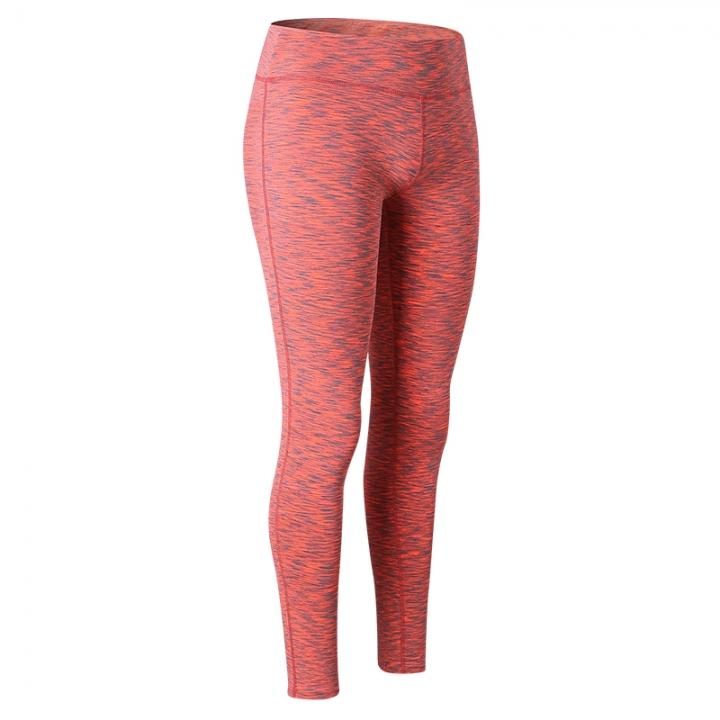 5a16fbaaeb3716 Kilimall: Yoga Pants Sports Trousers Skinny Sexy Fitness Tight ...