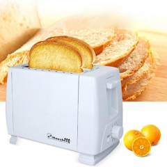 Automatic bread machine Breakfast Multi-function Toaster Toaster sandwich maker as the picture